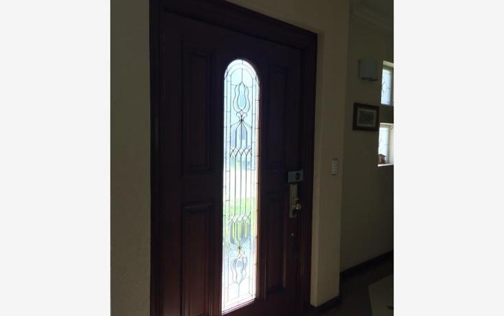 Foto de casa en venta en avenida comonfort 1450, la providencia, metepec, méxico, 2708034 No. 04