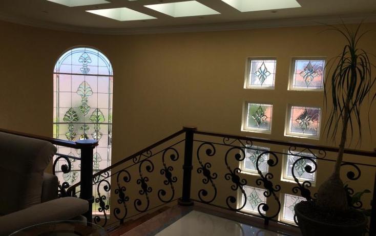 Foto de casa en venta en avenida comonfort 1450, la providencia, metepec, méxico, 2708034 No. 07