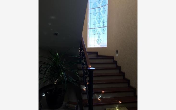 Foto de casa en venta en avenida comonfort 1450, la providencia, metepec, méxico, 2708034 No. 08