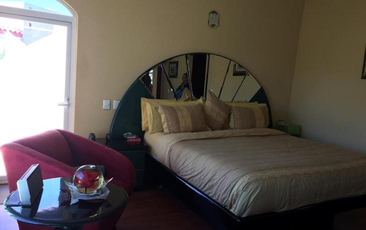 Foto de casa en venta en  1450, la providencia, metepec, méxico, 2708034 No. 09