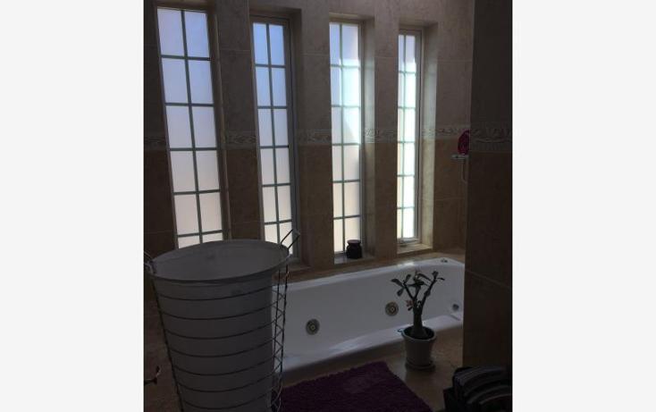 Foto de casa en venta en avenida comonfort 1450, la providencia, metepec, méxico, 2708034 No. 10
