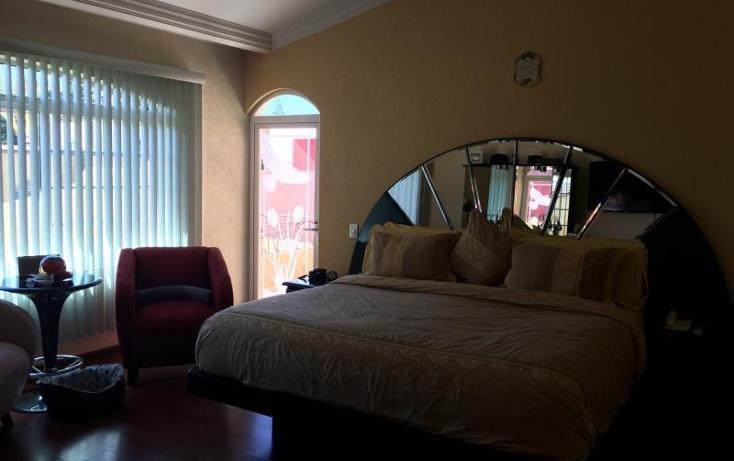 Foto de casa en venta en  1450, la providencia, metepec, méxico, 2708034 No. 11