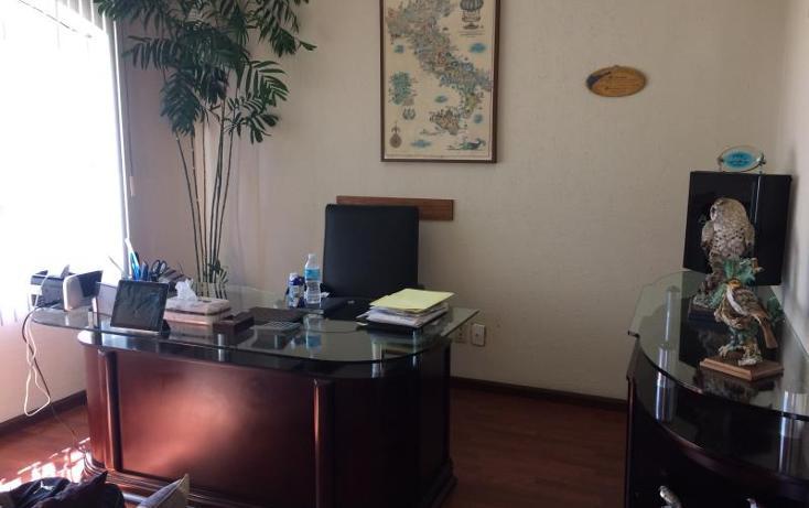 Foto de casa en venta en avenida comonfort 1450, la providencia, metepec, méxico, 2708034 No. 12