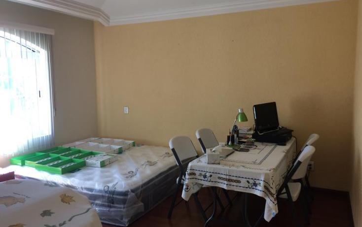 Foto de casa en venta en avenida comonfort 1450, la providencia, metepec, méxico, 2708034 No. 14