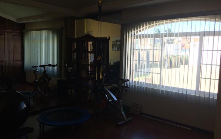 Foto de casa en venta en avenida comonfort 1450, la providencia, metepec, méxico, 2708034 No. 19