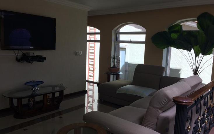 Foto de casa en venta en avenida comonfort 1450, la providencia, metepec, méxico, 2708034 No. 20