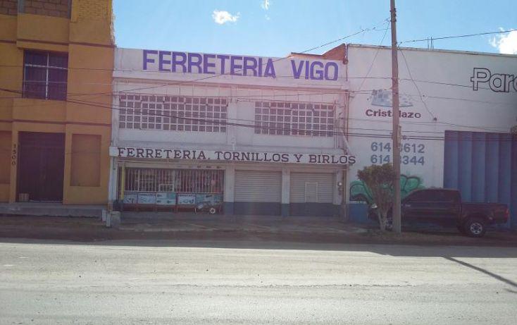 Foto de casa en venta en avenida constituyentes 1502, rosalinda ii, celaya, guanajuato, 1592090 no 01