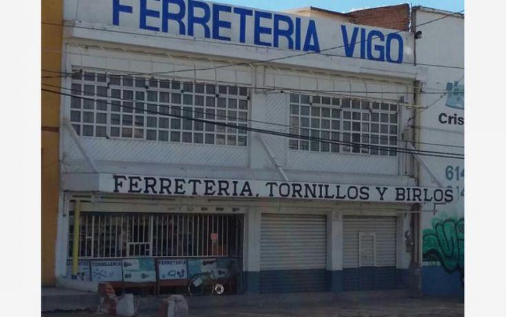 Foto de casa en venta en avenida constituyentes 1502, rosalinda ii, celaya, guanajuato, 1592090 no 03