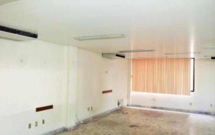 Foto de oficina en renta en avenida constituyentes 28, constituyentes, quer?taro, quer?taro, 904451 No. 02