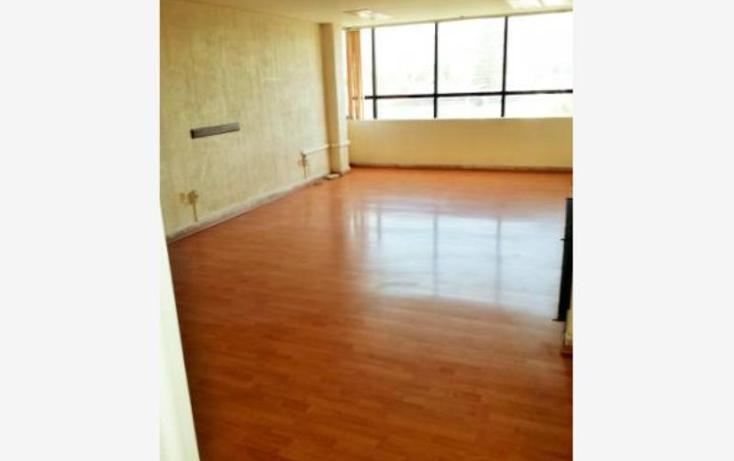 Foto de oficina en renta en avenida constituyentes 28, constituyentes, quer?taro, quer?taro, 904451 No. 04