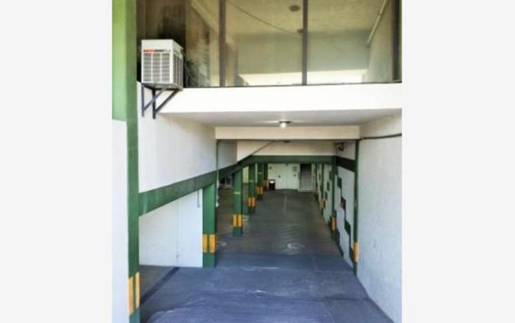 Foto de oficina en renta en avenida constituyentes 28, constituyentes, quer?taro, quer?taro, 904451 No. 06