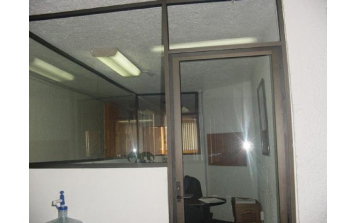 Foto de oficina en renta en avenida constituyentes, américa, miguel hidalgo, df, 626293 no 04