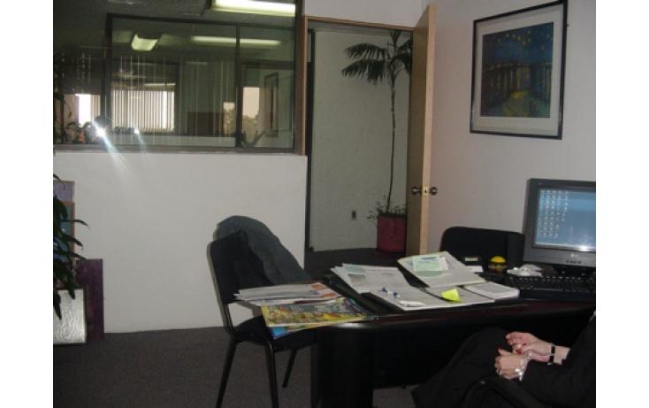 Foto de oficina en renta en avenida constituyentes, américa, miguel hidalgo, df, 626296 no 02
