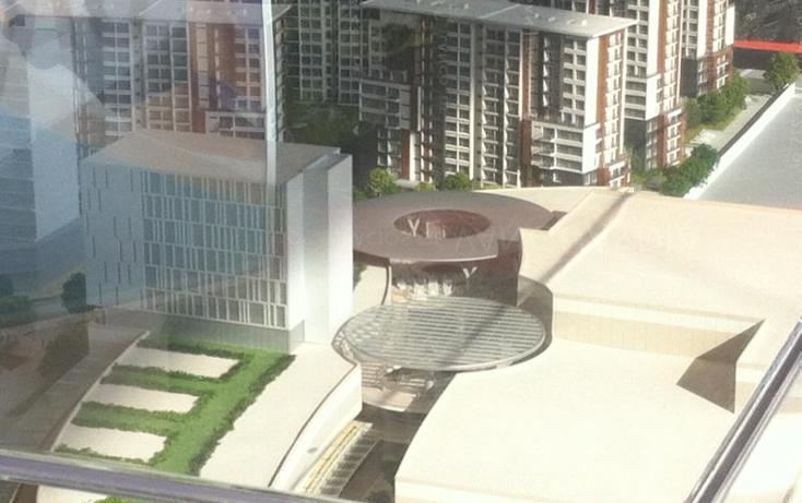 Foto de departamento en venta en avenida constituyentes x, villas del sol, querétaro, querétaro, 1003889 No. 03