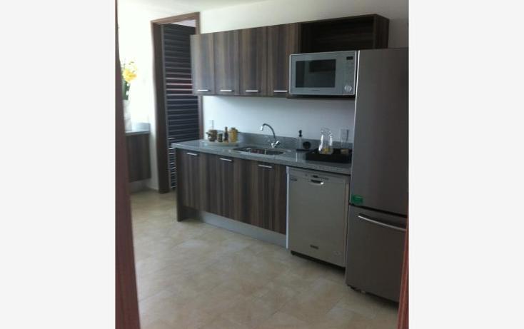 Foto de departamento en venta en avenida constituyentes x, villas del sol, querétaro, querétaro, 1003889 No. 06