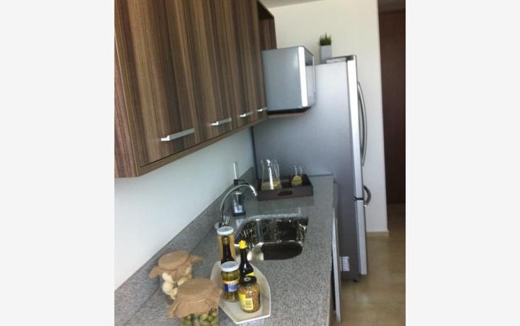 Foto de departamento en venta en avenida constituyentes x, villas del sol, querétaro, querétaro, 1003889 No. 07