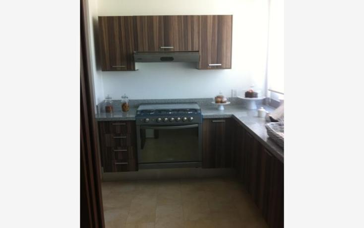 Foto de departamento en venta en avenida constituyentes x, villas del sol, querétaro, querétaro, 1003889 No. 08