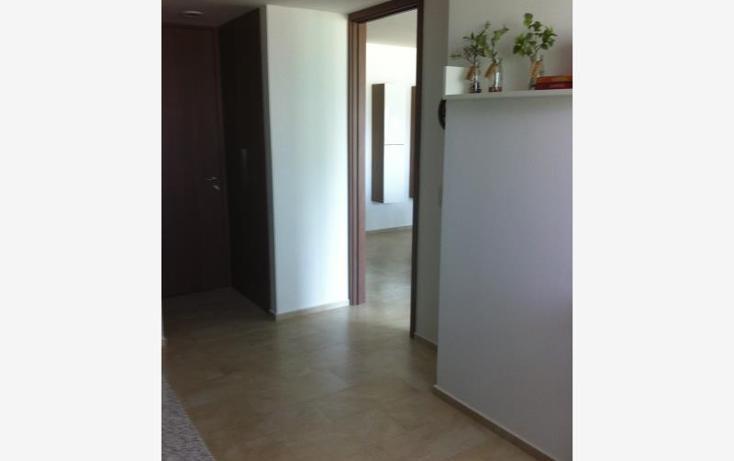 Foto de departamento en venta en avenida constituyentes x, villas del sol, querétaro, querétaro, 1003889 No. 09