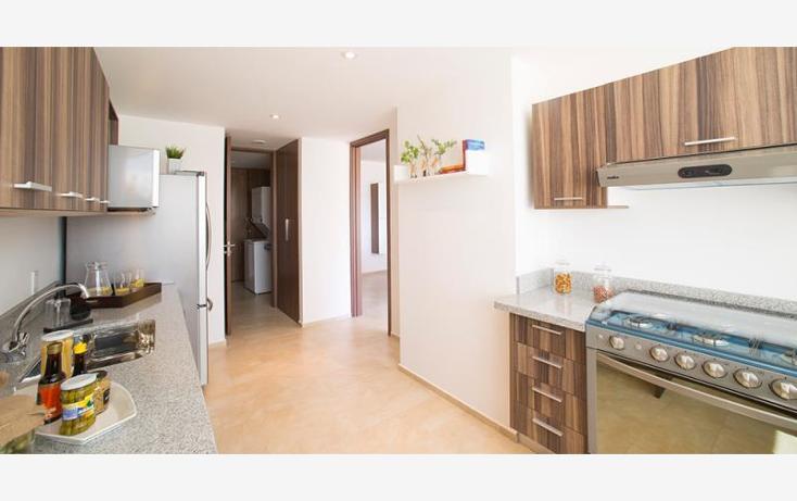 Foto de departamento en venta en avenida constituyentes x, villas del sol, querétaro, querétaro, 1029289 No. 04