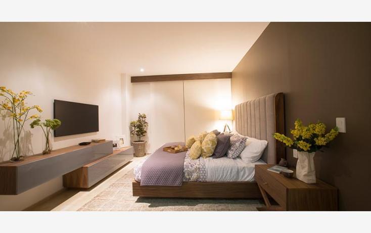 Foto de departamento en venta en avenida constituyentes x, villas del sol, querétaro, querétaro, 1029289 No. 09