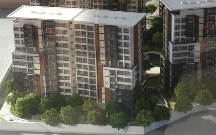 Foto de departamento en venta en avenida constituyentes x, villas del sol, querétaro, querétaro, 1029385 No. 01