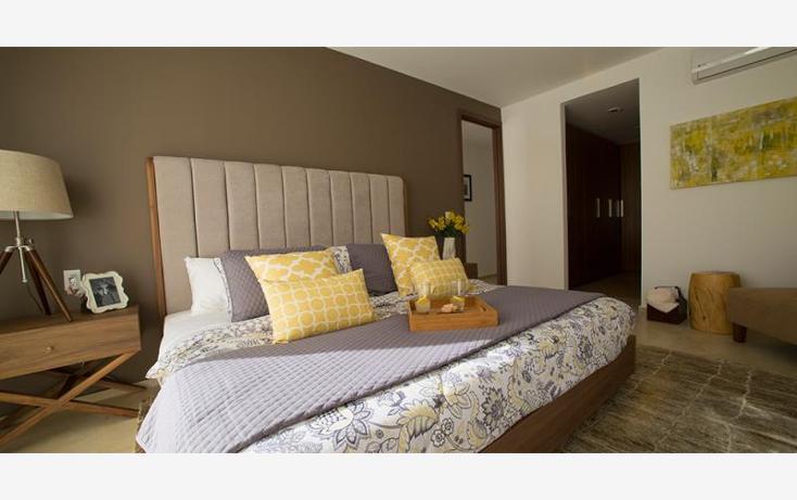Foto de departamento en venta en avenida constituyentes x, villas del sol, querétaro, querétaro, 1029385 No. 08