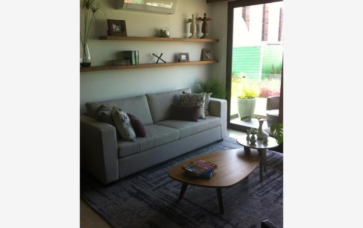 Foto de departamento en venta en avenida constituyentes x, villas del sol, querétaro, querétaro, 1029441 No. 03