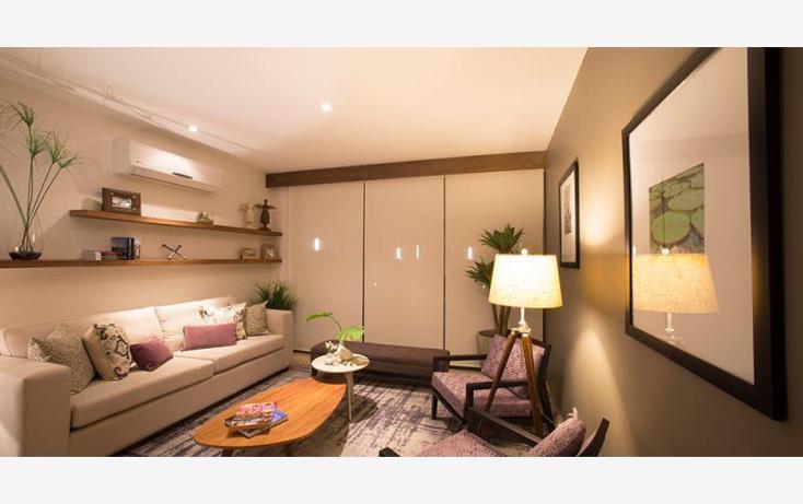 Foto de departamento en venta en avenida constituyentes x, villas del sol, querétaro, querétaro, 1029441 No. 05