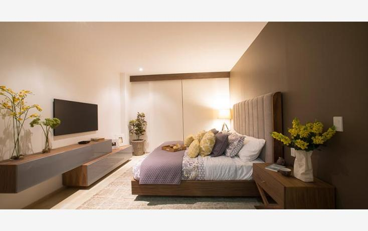Foto de departamento en venta en avenida constituyentes x, villas del sol, querétaro, querétaro, 1029441 No. 07