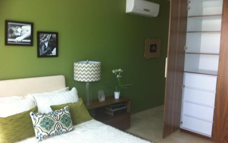 Foto de departamento en venta en avenida constituyentes x, villas del sol, querétaro, querétaro, 1029441 No. 09
