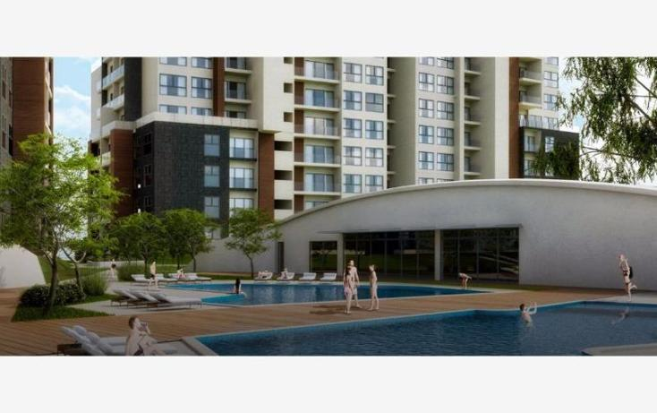 Foto de departamento en venta en avenida constituyentes x, villas del sol, querétaro, querétaro, 1029441 No. 10