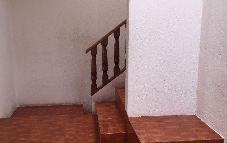 Foto de casa en condominio en renta en avenida contreras, san jerónimo lídice, la magdalena contreras, df, 1717552 no 04