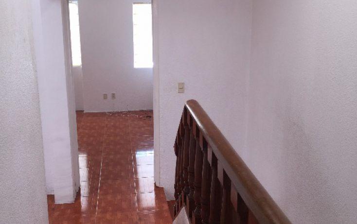 Foto de casa en condominio en renta en avenida contreras, san jerónimo lídice, la magdalena contreras, df, 1717552 no 07