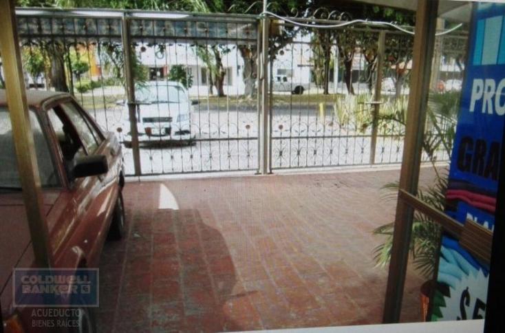 Foto de casa en venta en  3607, arboledas 1a secc, zapopan, jalisco, 1677198 No. 03