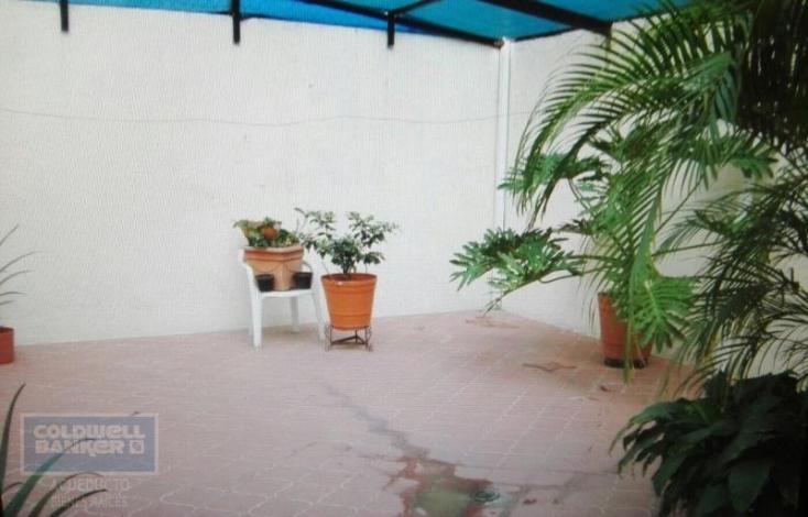 Foto de casa en venta en  3607, arboledas 1a secc, zapopan, jalisco, 1677198 No. 04