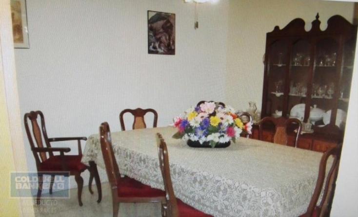 Foto de casa en venta en  3607, arboledas 1a secc, zapopan, jalisco, 1677198 No. 05
