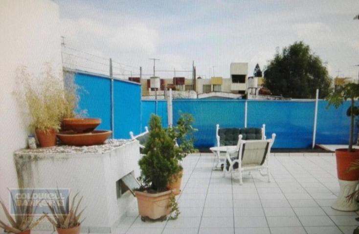 Foto de casa en venta en  3607, arboledas 1a secc, zapopan, jalisco, 1677198 No. 06