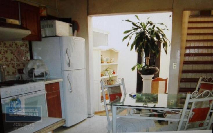 Foto de casa en venta en  3607, arboledas 1a secc, zapopan, jalisco, 1677198 No. 07