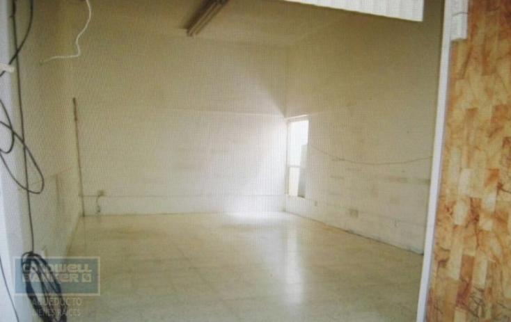 Foto de casa en venta en  3607, arboledas 1a secc, zapopan, jalisco, 1677198 No. 08