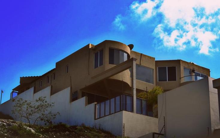 Foto de casa en venta en avenida costa azul 1767, valle del rub? secci?n terrazas, tijuana, baja california, 1904610 No. 02