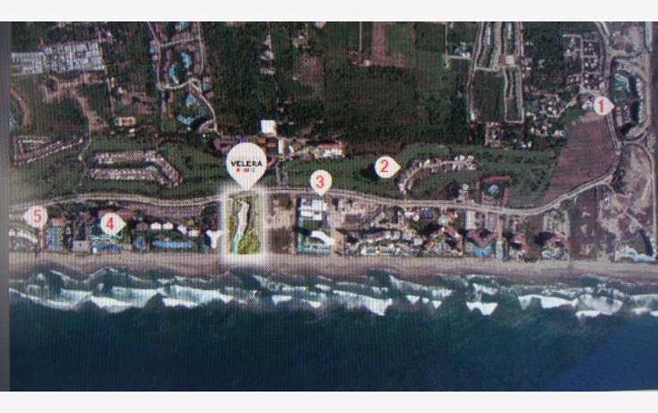 Foto de departamento en venta en avenida costera de la palmas h-1, playa diamante, acapulco de juárez, guerrero, 1999990 No. 05
