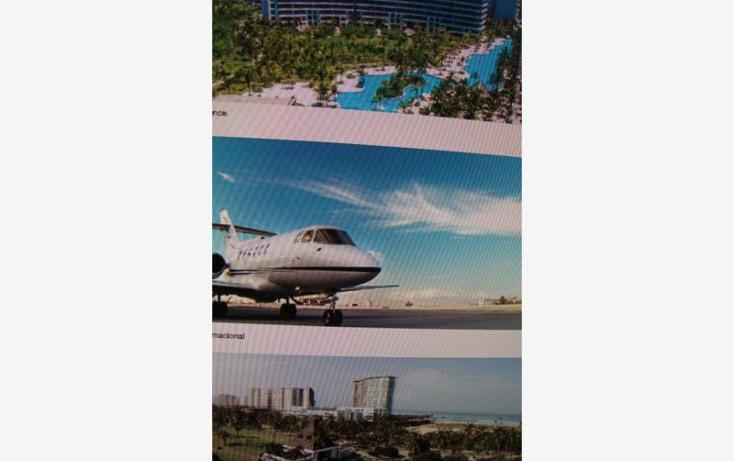 Foto de departamento en venta en avenida costera de la palmas h-1, playa diamante, acapulco de juárez, guerrero, 1999990 No. 06