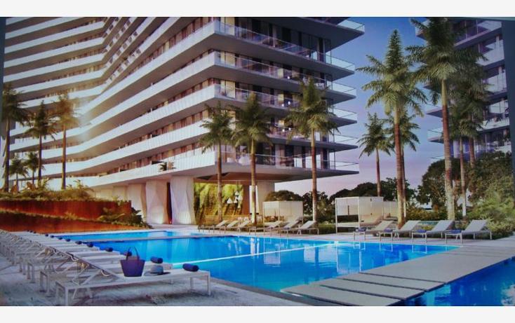 Foto de departamento en venta en avenida costera de la palmas h-1, playa diamante, acapulco de juárez, guerrero, 1999990 No. 08