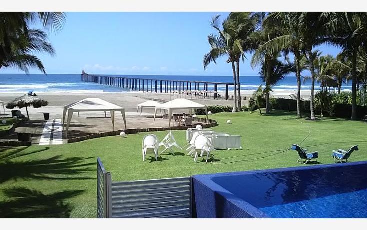 Foto de departamento en venta en avenida costera de las palmas 104, playa diamante, acapulco de juárez, guerrero, 787631 No. 08