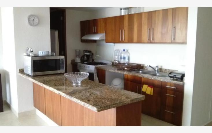 Foto de departamento en venta en avenida costera de las palmas 104, playa diamante, acapulco de juárez, guerrero, 787631 No. 13