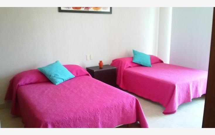 Foto de departamento en venta en avenida costera de las palmas 104, playa diamante, acapulco de juárez, guerrero, 787631 No. 17