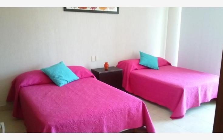 Foto de departamento en venta en avenida costera de las palmas 104, playa diamante, acapulco de juárez, guerrero, 787631 No. 22
