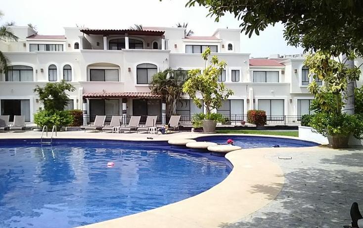 Foto de casa en renta en  2774, playa diamante, acapulco de juárez, guerrero, 1934860 No. 27