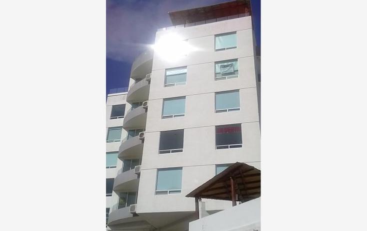 Foto de departamento en venta en avenida costera de las palmas n/a, playa diamante, acapulco de juárez, guerrero, 629515 No. 03