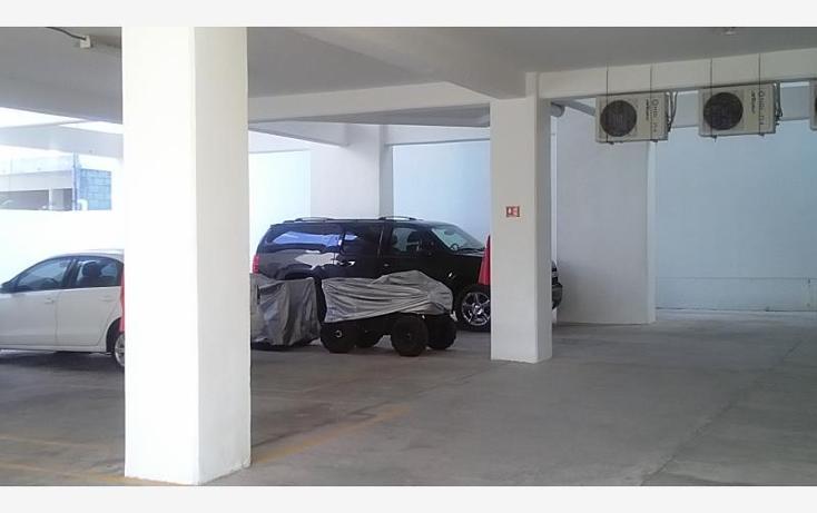 Foto de departamento en venta en avenida costera de las palmas n/a, playa diamante, acapulco de juárez, guerrero, 629515 No. 04